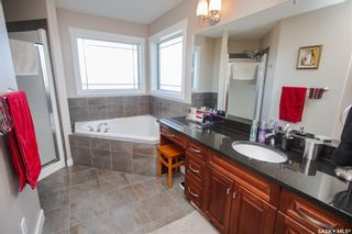 Photo 22: 712 Redwood Crescent in Warman: Residential for sale : MLS®# SK847174