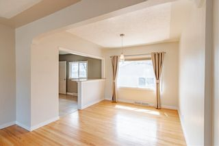 Photo 9: 37 CADOGAN Road NW in Calgary: Cambrian Heights Detached for sale : MLS®# C4294170
