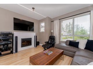 """Photo 9: 96 2729 158 Street in Surrey: Grandview Surrey Townhouse for sale in """"The Kaleden"""" (South Surrey White Rock)  : MLS®# R2338409"""