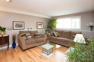 Photo 24: 8919 187 Street in Edmonton: Zone 20 House for sale : MLS®# E4239120