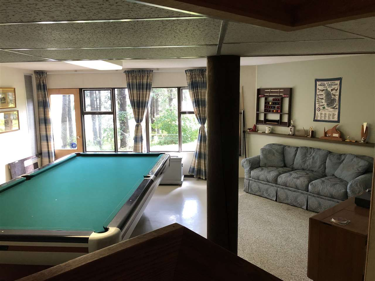 """Photo 17: Photos: 48 COUNTRY CLUB Boulevard in Williams Lake: Williams Lake - City House for sale in """"GOLF COURSE"""" (Williams Lake (Zone 27))  : MLS®# R2483809"""