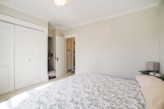 Photo 18: 2986 W 11TH Avenue in Vancouver: Kitsilano House for sale (Vancouver West)  : MLS®# R2561120