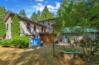 Photo 49: 2657 Nora Pl in : ML Cobble Hill House for sale (Malahat & Area)  : MLS®# 885353