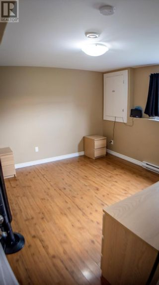 Photo 44: 129 Rowsell Boulevard in Gander: House for sale : MLS®# 1234135