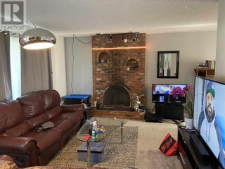 Photo 3: 7791 PIEDMONT CRESCENT in Prince George: House for sale : MLS®# R2598706