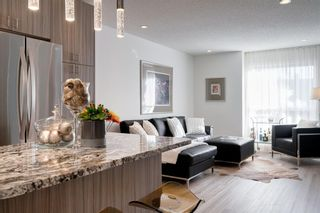 Photo 9: 2807 16 Street SW in Calgary: South Calgary Row/Townhouse for sale : MLS®# A1150931