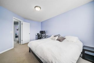 Photo 20: 484 Prestwick Circle SE in Calgary: McKenzie Towne Detached for sale : MLS®# A1101425