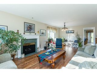 Photo 18: 23025 124B Street in Maple Ridge: East Central House for sale : MLS®# R2624726