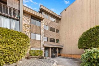 "Photo 21: 226 9101 HORNE Street in Burnaby: Government Road Condo for sale in ""Woodstone Place"" (Burnaby North)  : MLS®# R2548284"