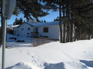 Photo 2: 309 2nd Avenue South in Hepburn: Residential for sale : MLS®# SK841897