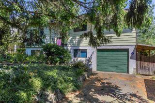 Photo 1: 32153 MOUAT Drive in Abbotsford: Abbotsford West House for sale : MLS®# R2591397