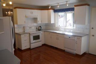 Photo 6: 137 Thatcher Drive in Winnipeg: Fort Garry / Whyte Ridge / St Norbert Residential for sale (South Winnipeg)  : MLS®# 132930