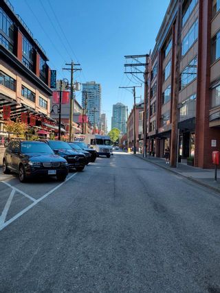 Photo 6: 1130 MAINLAND Street in Vancouver: Yaletown Business for sale (Vancouver West)  : MLS®# C8039217