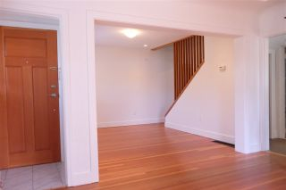 Photo 4: 5806 QUEBEC Street in Vancouver: Main House for sale (Vancouver East)  : MLS®# R2566487
