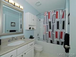 Photo 16: 9 10145 Third St in SIDNEY: Si Sidney North-East Row/Townhouse for sale (Sidney)  : MLS®# 534132