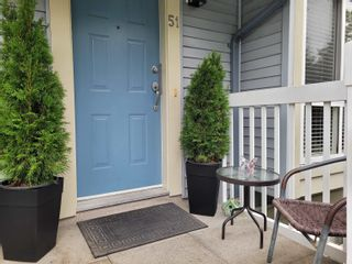 Photo 30: 51 7128 STRIDE Avenue in Burnaby: Edmonds BE Townhouse for sale (Burnaby East)  : MLS®# R2605540