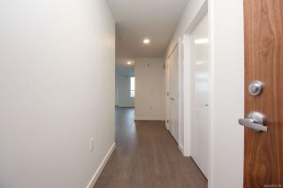 Photo 4: 503 9775 Fourth St in : Si Sidney South-East Condo for sale (Sidney)  : MLS®# 870759
