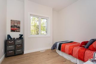 Photo 19: 316 Centennial Street in Winnipeg: River Heights North Residential for sale (1C)  : MLS®# 202025242