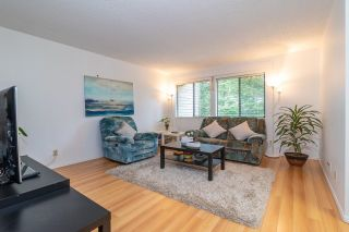 Photo 7: 5793 MAYVIEW Circle in Burnaby: Burnaby Lake Townhouse for sale (Burnaby South)  : MLS®# R2625543