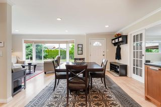 """Photo 9: 1233 REDWOOD Street in North Vancouver: Norgate House for sale in """"NORGATE"""" : MLS®# R2595719"""