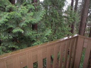 Photo 24: 1854 PURCELL WAY in North Vancouver: Lynnmour Condo for sale : MLS®# R2526144