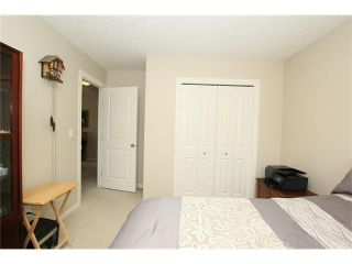 Photo 15: 1857 BAYWATER Street SW: Airdrie House for sale : MLS®# C4104542