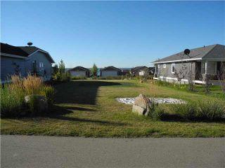 Photo 2: 319 55101 STE ANNE TRAIL: Rural Lac Ste. Anne County Rural Land/Vacant Lot for sale : MLS®# E4237069
