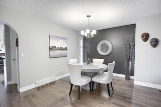 Photo 13: 231 COACHWAY Road SW in Calgary: Coach Hill Detached for sale : MLS®# C4305633