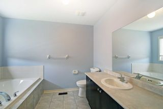 Photo 12: 10 Coronet Street in Whitchurch-Stouffville: Stouffville House (2-Storey) for sale : MLS®# N4531511