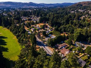 Photo 21: 434 Goldstream Ave in : Co Colwood Corners House for sale (Colwood)  : MLS®# 882935