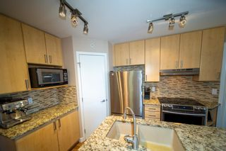 Photo 7: 406 2212 34 Avenue SW in Calgary: South Calgary Apartment for sale : MLS®# A1072313