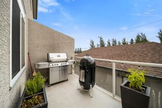 Photo 25: 2 3708 16 Street SW in Calgary: Altadore Row/Townhouse for sale : MLS®# A1132124