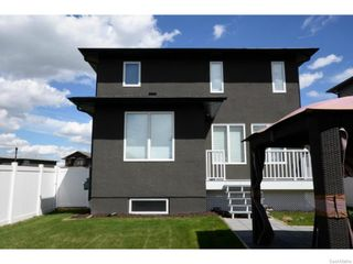 Photo 9: 5124 AVIATOR Crescent in Regina: Harbour Landing Single Family Dwelling for sale (Regina Area 05)  : MLS®# 614154