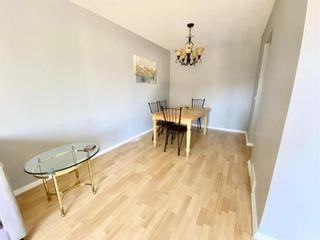 Photo 1: 11720 Canfield Road SW in Calgary: Canyon Meadows Semi Detached for sale : MLS®# A1093657
