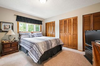 Photo 23: 23 McAlpine Place: Carstairs Detached for sale : MLS®# A1133246