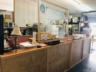 Photo 11: 1 & 2 631 E ISLAND Hwy in : PQ Parksville Business for sale (Parksville/Qualicum)  : MLS®# 876380