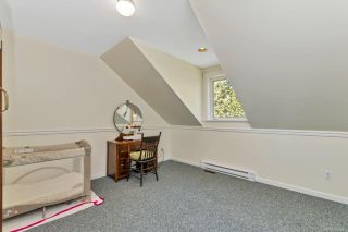 Photo 30: 3017 Westhill Pl in : Du East Duncan House for sale (Duncan)  : MLS®# 854417