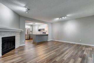 Photo 11: 15819 69 Street in Edmonton: Zone 28 House Half Duplex for sale : MLS®# E4253647