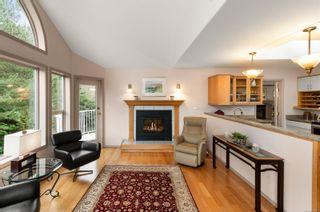 Photo 11: 988 Seapearl Pl in : SE Cordova Bay House for sale (Saanich East)  : MLS®# 862279