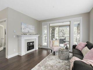 "Photo 3: 104 15145 36 Avenue in Surrey: Morgan Creek Condo for sale in ""EDGEWATER"" (South Surrey White Rock)  : MLS®# R2139845"
