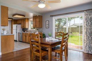 Photo 6: 1160 E Renwick Road in Glendora: Residential for sale (629 - Glendora)  : MLS®# PW21167242