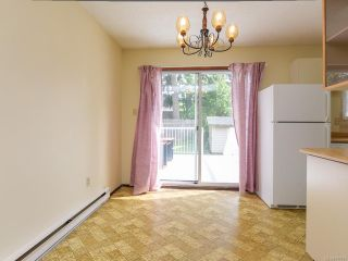 Photo 15: 1100 Hobson Ave in COURTENAY: CV Courtenay East House for sale (Comox Valley)  : MLS®# 814707