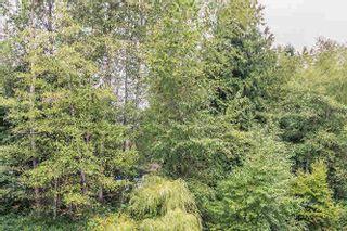 Photo 14: 305 14377 103 Avenue in Surrey: Whalley Condo for sale (North Surrey)  : MLS®# R2119129