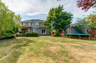 """Photo 26: 20723 90A Avenue in Langley: Walnut Grove House for sale in """"Greenwood Estate"""" : MLS®# R2609766"""