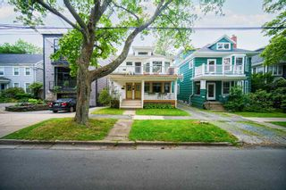 Photo 31: 1564 Larch Street in Halifax: 2-Halifax South Multi-Family for sale (Halifax-Dartmouth)  : MLS®# 202121774