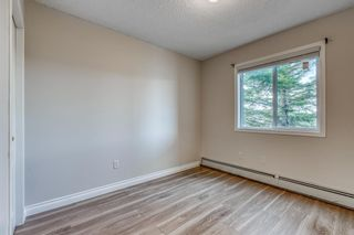 Photo 15: 311 10 Sierra Morena Mews SW in Calgary: Signal Hill Apartment for sale : MLS®# A1093086