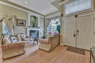 Photo 3: 14589 76A Avenue in Surrey: East Newton House for sale : MLS®# R2558566
