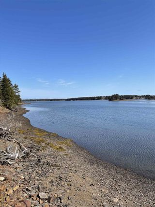 Photo 2: Highway 332 in Bayport: 405-Lunenburg County Vacant Land for sale (South Shore)  : MLS®# 202118989