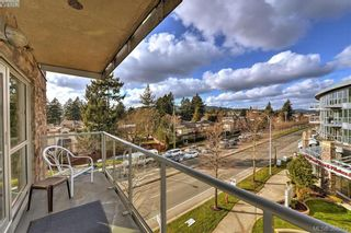 Photo 10: 424 2745 Veterans Memorial Pkwy in VICTORIA: La Mill Hill Condo for sale (Langford)  : MLS®# 780277