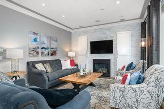 Photo 9: 51 Mossy Oaks Cove in Winnipeg: The Oaks Residential for sale (5W)  : MLS®# 202017866
